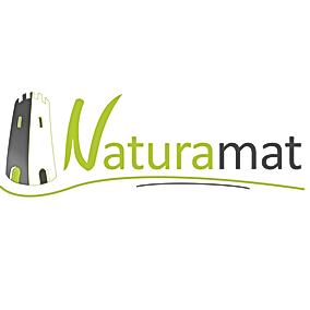 Logo Naturamat.png