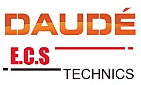 logo-daude-ecs-technics1.png