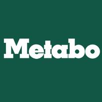 logo-metabo.png