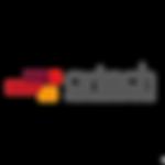Artech-logotype.png