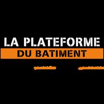 logo-la-plateforme-du-batiment.png