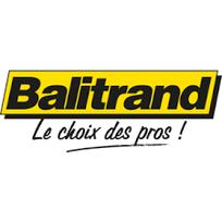 logo-balitrand.png