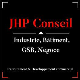 logo-JHP-conseil.jpg