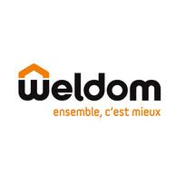 logo-weldom.jpg
