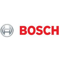 Logo-Bosch.jpg