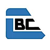 Logo BON CAP.png