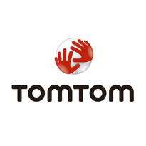 logo-tom-tom.jpg