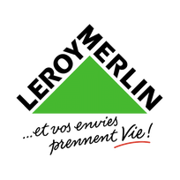 Logo-Leroy-Merlin.png