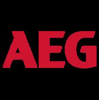 logo-aeg.png