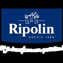 logo-ripolin.png