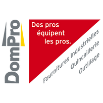 logo-dom-pro.png
