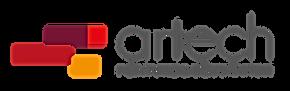 Artech logo