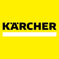 logo-karcher.png