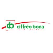 logo-ciffreo-bona.png