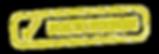 poste-pourvu-1.png