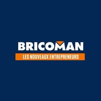 logo-bricoman.png