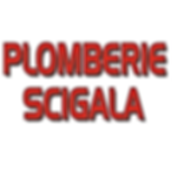 logo-plomberie-scigala.png