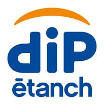 logo-dip.jpg