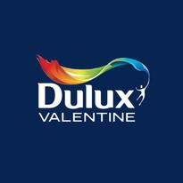 logo-dulux.jpg