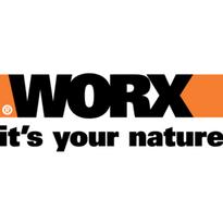 logo-worx.png