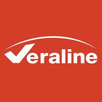 logo-veraline.png