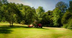 Sunnymead Farm Cottages