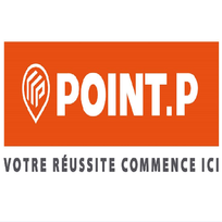 logo-point-p.png