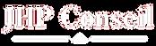 logo-JHP3.png