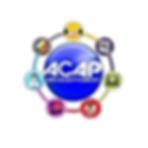 logo-acap-developpement.png
