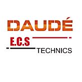 logo-daude-ecs-technics.png