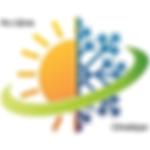 logo-pro-genie-climatique.png
