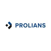 logo-prolians.png