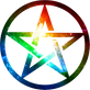 NicePng_pentacle-png_575168.png