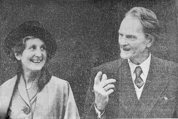 mary and charles cardell.jpg