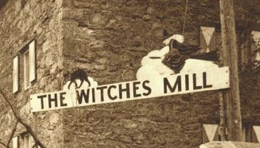 witches mill.jpg