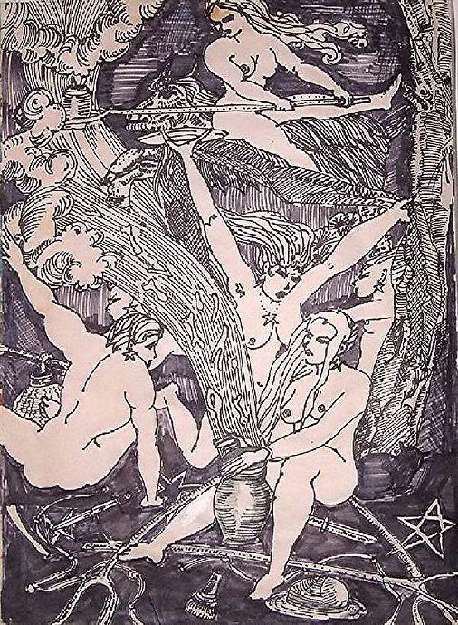 John Upton Witches.jpg