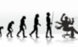 evolution-societe-500x269_edited.jpg