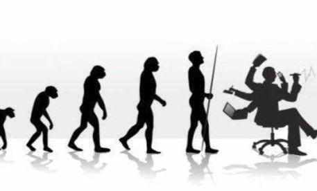 evolution-societe-500x269_edited.jpg