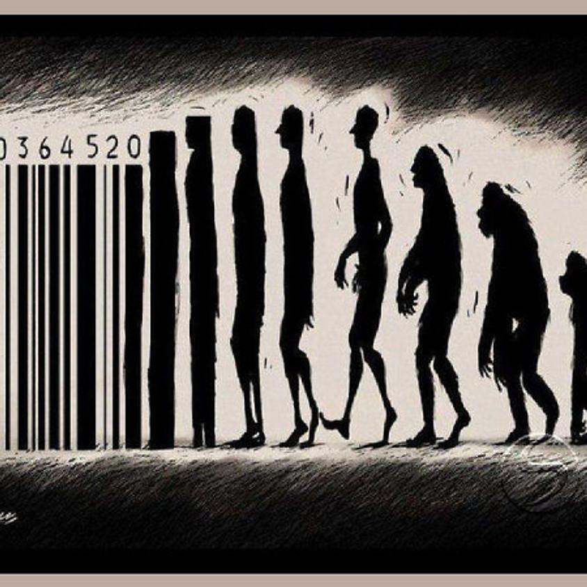 Riaz - Atelier 4: Comment sortir du consumérisme ?