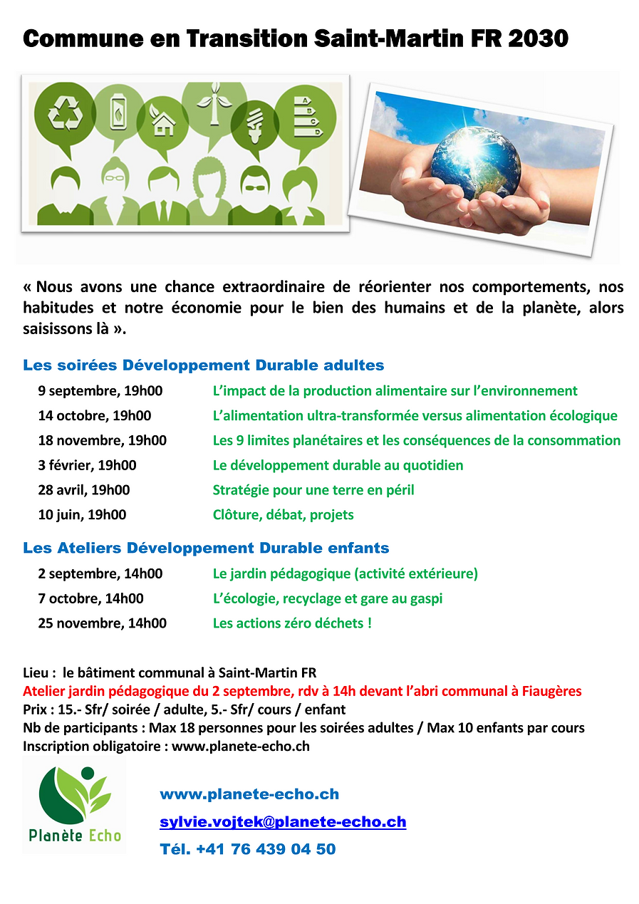 St.Martin_2030_affiche_Page_1.png