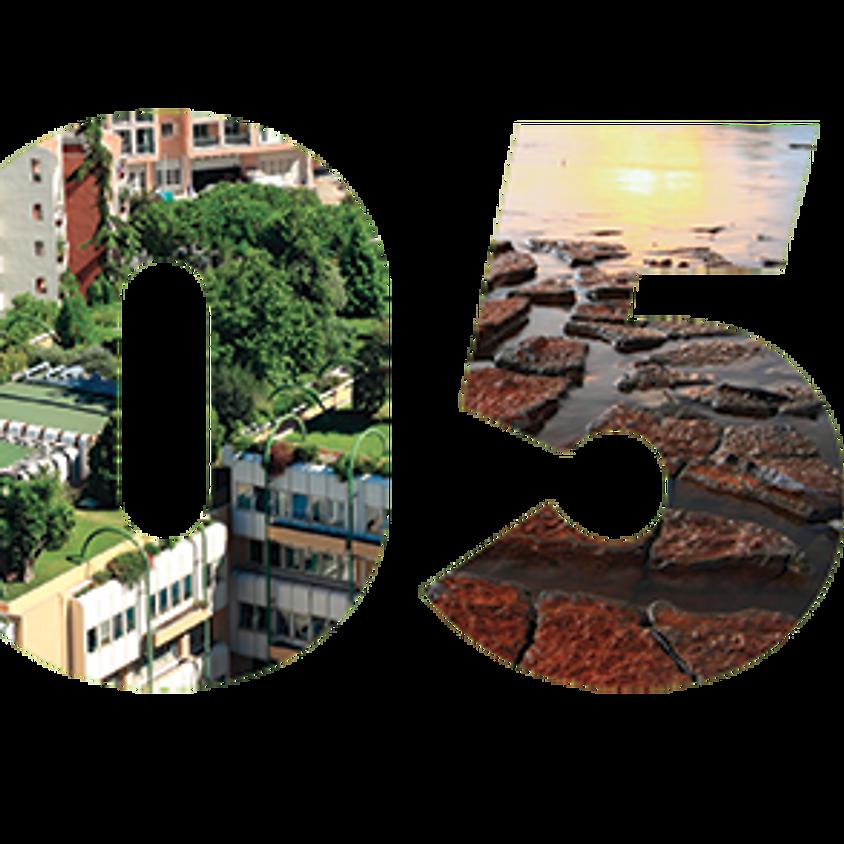 Savigny - Atelier 7: Comment vivrons-nous en 2050 ?