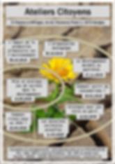 Affiche_partage_2019_internet.png