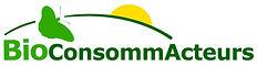 logo-BioConsommActeurs_léger.jpg