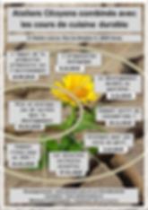 affiche_atelier_cuisine_vevey_2019_Page_
