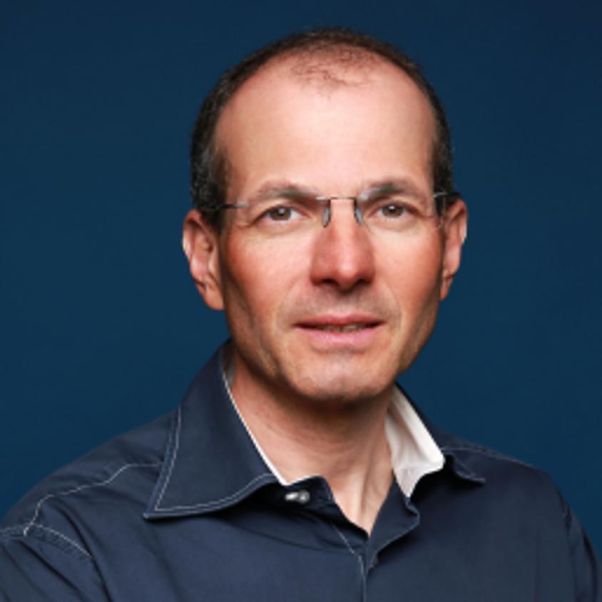 Pierre-Olivier Gros: Les nouveaux leviers de motivation au travail: Regards sur une mutation en cours
