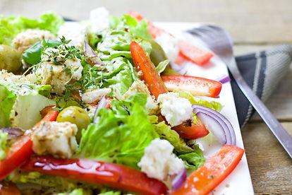 aliments-assiette-bon-vivant-434258.jpg