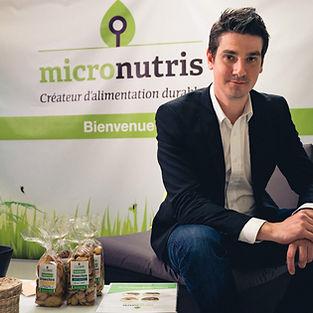Micronutris-Cédric_Auriol.jpg