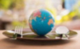 aliments-impact-environnemental-empreint