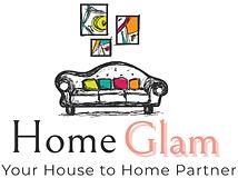 HomeGlam Logo.png