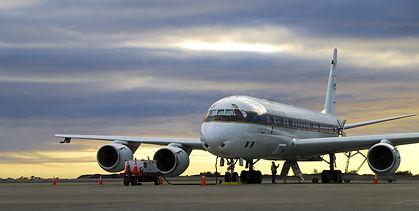NASA_DC-8_Punta_Arenas_Antarctic_2012.jp